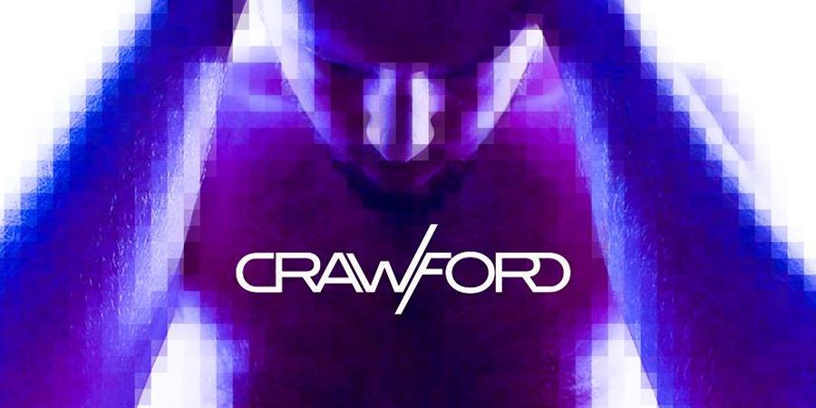simon crawford-photography