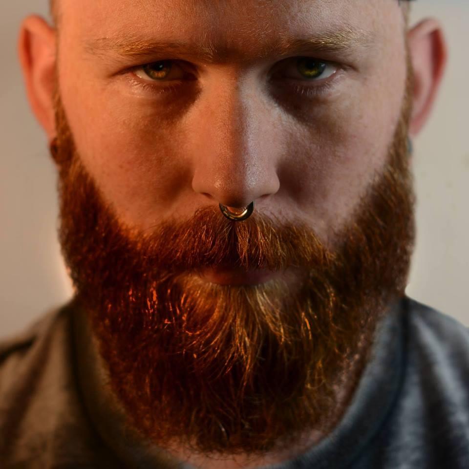 simon crawford-self-portrait
