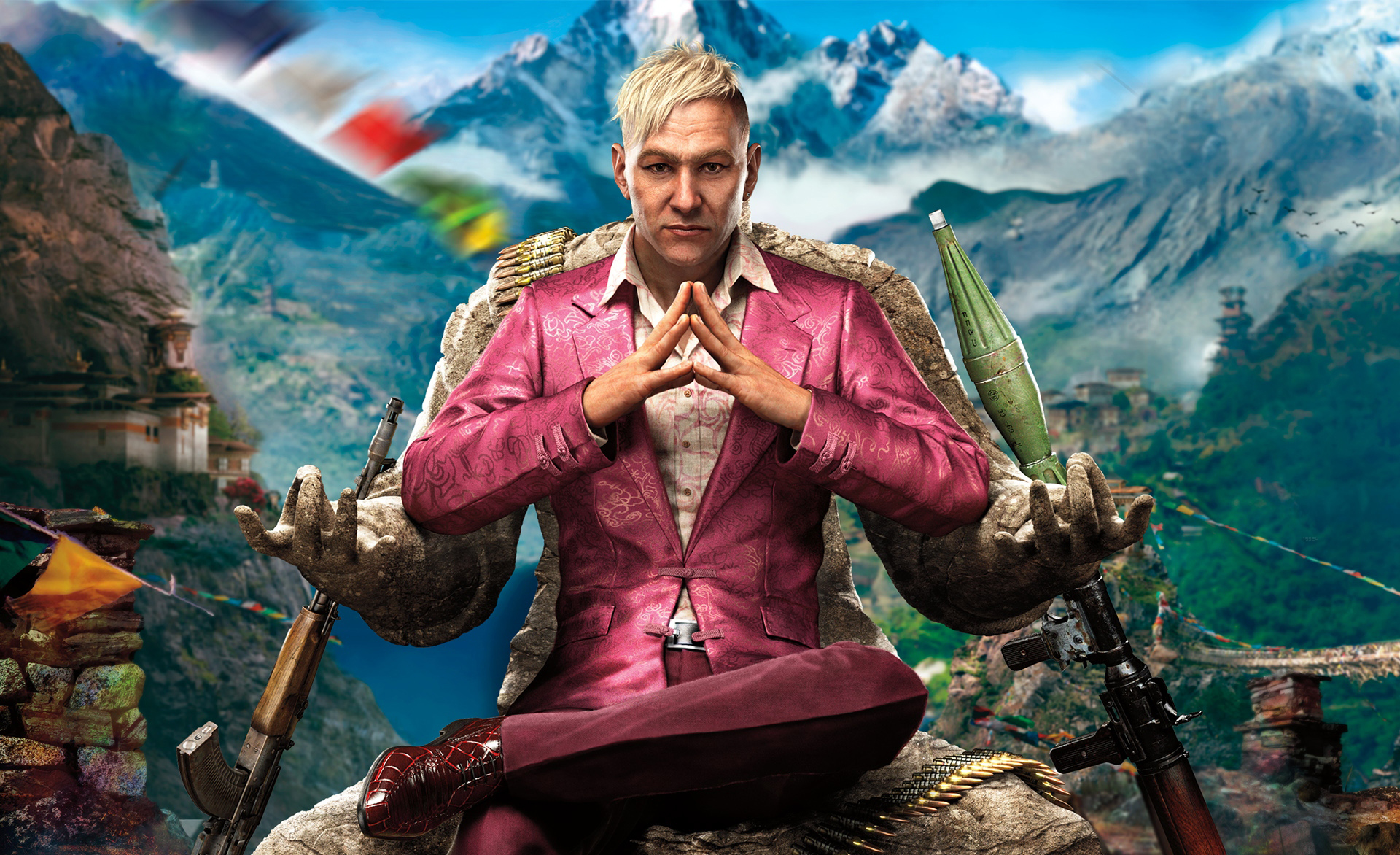 gaming-farcry-lgbt