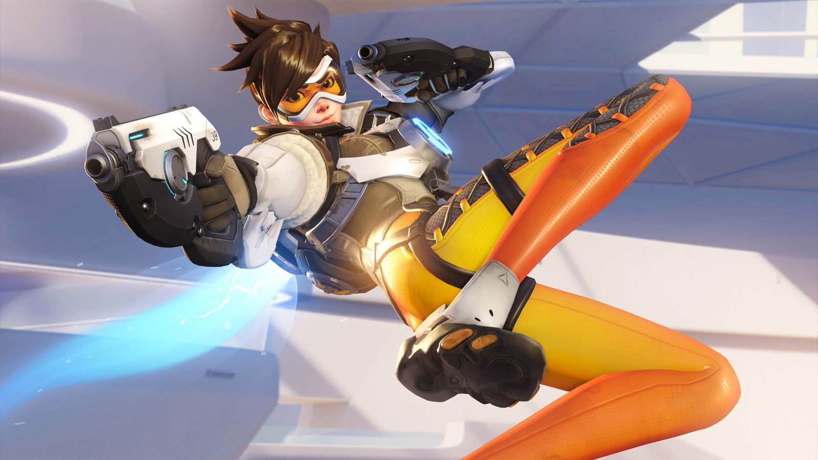 gaming-tracer-lgbt